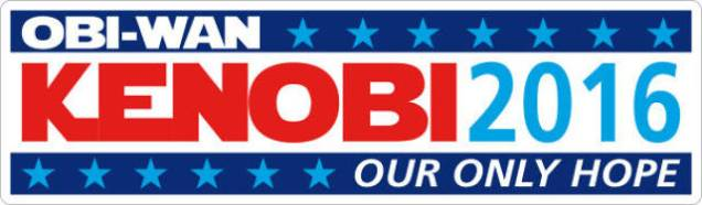 funny_yard_signs_about_upcoming_presidential_elections_that_show_how_people_really_feel_about_it_640_24