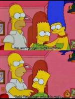 some_of_the_greatest_quotes_of_homer_simpson_640_high_27