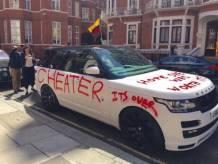cheater1