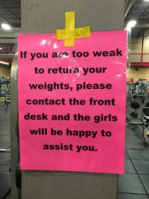 clever_and_funny_signs_spotted_here_and_there_640_01
