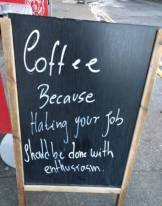 clever_and_funny_signs_spotted_here_and_there_640_33