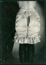 Diana-Slip-1920s.-