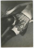 diana-slip-legs-1