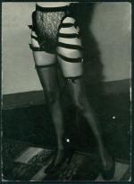 diana-slip-legs