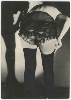 diana-slip-panties