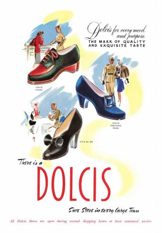 Dolcis-Shoes-ad-from-1944-713x1024