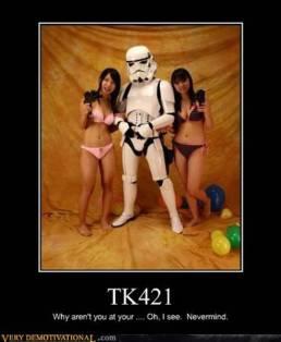 funny_picdump_1220_640_45