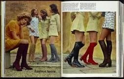 Kays-Catalogue-1973-v-1280x820