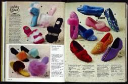 Kays-Catalogue-1973-w-1280x837