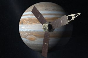 NASA_Juno_Spacecraft_Jupiter.0.0