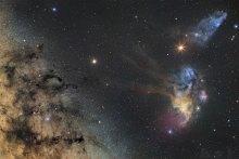OphiuchusPlanets_Fairbairn_960