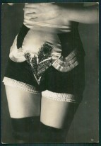 pleated-vintage-panties-DIANA-SLIP-Brassai-Jean-Moral-Roger-Schall-700x1013