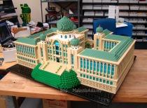 sri-perdana-lego-building-malaysia