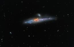 Whale_Galaxy_HaLRGB-MP1024