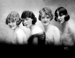womens-hairstyles-1920s-1
