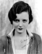 womens-hairstyles-1920s-16