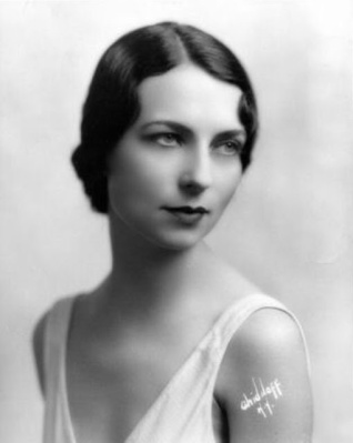womens-hairstyles-1920s-19