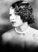 womens-hairstyles-1920s-5