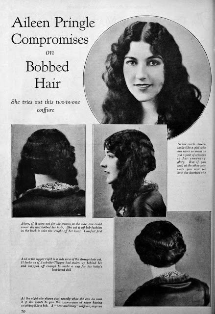womens-hairstyles-1920s