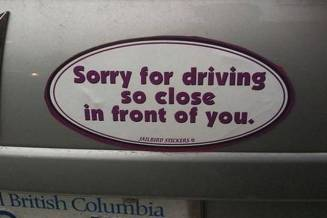 you_can_see_all_kind_of_funny_bumper_stickers_that_will_make_you_giggle_while_driving_640_22