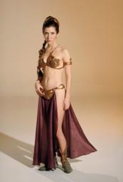 Princess-Leia-Bikini-1-Poster-688x1024