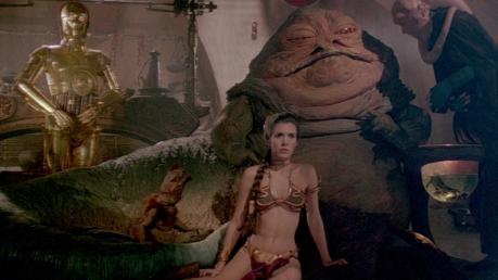 Princess-Leia-Bikini-2-Scene