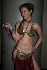 Princess-Leia-Bikini-9-Sexy-Cosplay-Hot