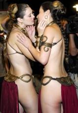 Princess-Leia-Bikini-9-Sexy-Cosplay-Kiss-705x1024