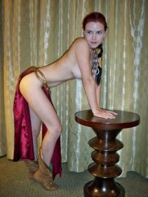 Princess-Leia-Bikini-9-Sexy-Cosplay