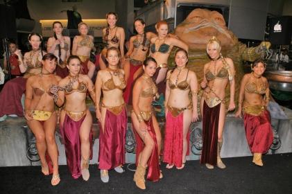 Princess-Leia-Bikini-9-Sexy-Group