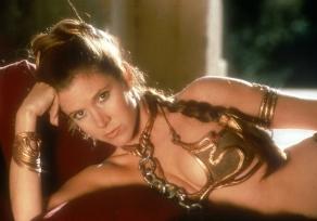 Princess-Leia-Bikini-Original