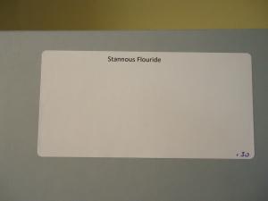 For Satnnous Flouride_P1