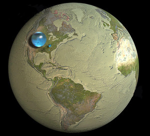 global-water-volume-fresh-large