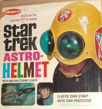 helmet8