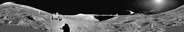 hillpan_apollo15_big