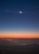 moon_mercury_beletsky