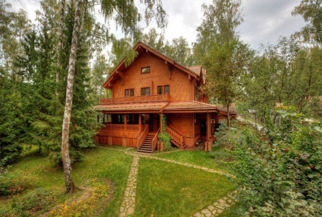 cabinforest-930x627