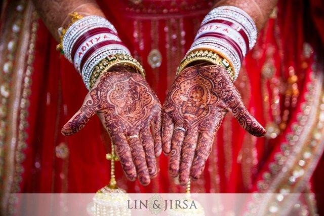 indian-bride-bangles-1000x666