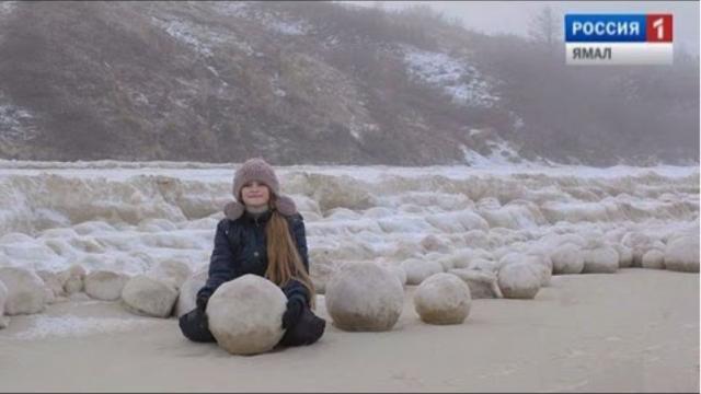 snowscreen-shot-2016-11-10-at-2-46-17-pm