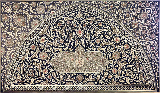 a-16th-century-tiled