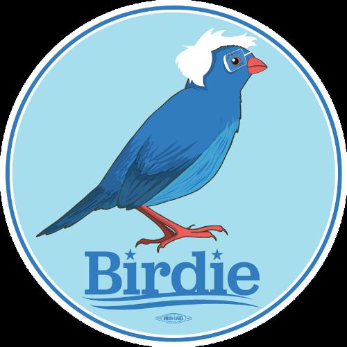 birdie-sanders-sticker-160329-500px