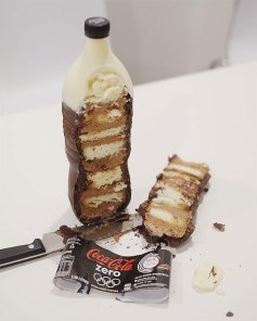 cakesoft3