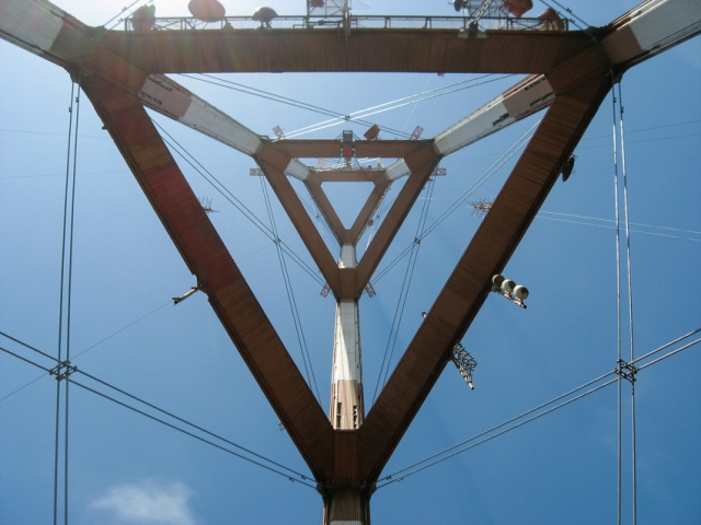 july-david_sutro-tower-center-straight-up.jpg