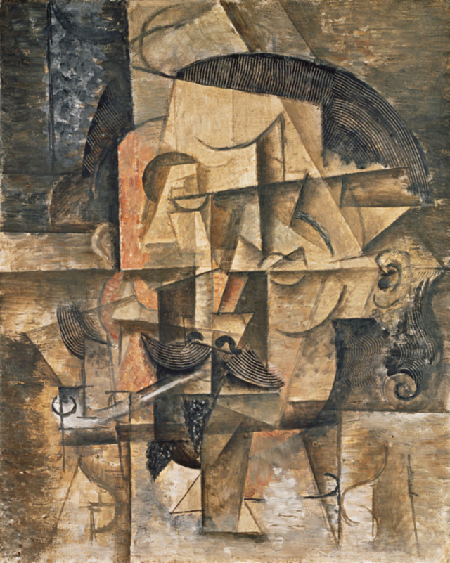 pablo_picasso_1912_le_poete_the_poet_oil_on_canvas_59-9_x_47-8_cm_kunstmuseum_basel