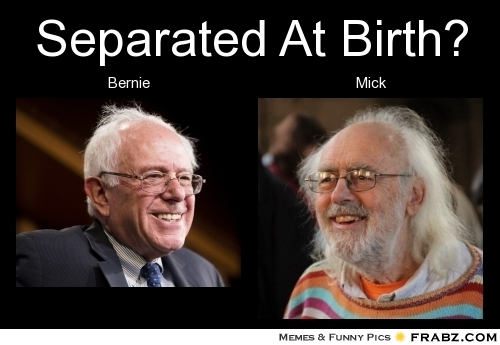 separated-at-birth-bernie-mick-a1ff86