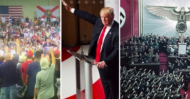 trump-nazi-salute