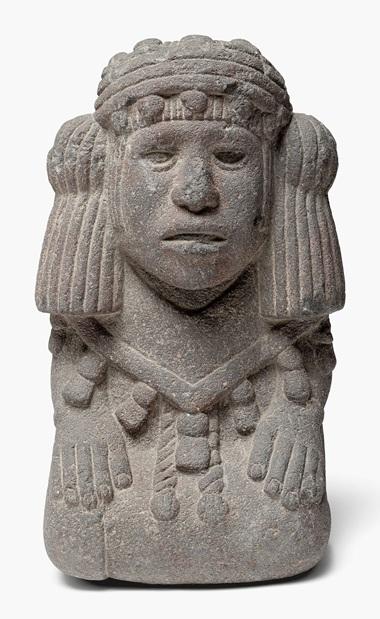 water-deity-chalchiuihtlcue-mexico-aztec-1200-1521