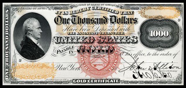 1875-1000-gold-certificate