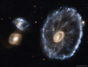 cartwheel_hubble_960
