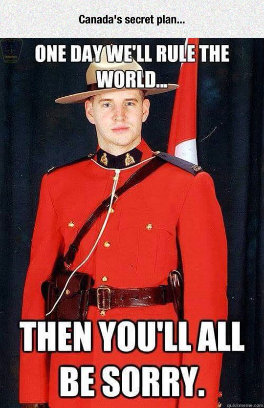 funny-canadian-police-plan-domination